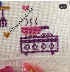 Perler Bead Art, Perler Beads, Cross Stitch Art, Cross Stitch Patterns, Crewel Embroidery, Pixel Art, Hello Kitty, Old Things, My Favorite Things