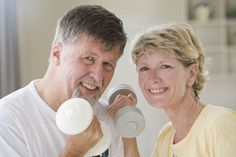 exercises for the elderly www.thomaswiderski.com Your Health is Your Future!