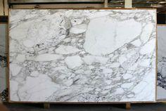 CALACATTA VAGLI | European Granite & Marble Group Marble Countertops, Granite, Calacatta, Bath, 3d, Group, Website, Ideas, Home Decor