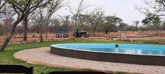 Swimming Ponds, Outdoor Decor, Home Decor, Decoration Home, Room Decor, Home Interior Design, Home Decoration, Interior Design