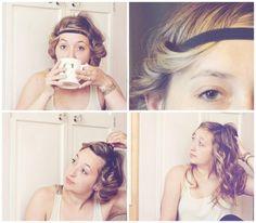 Fini les cheveux en pagaille! 10 trucs coiffure pour une chevelure impeccable en tout temps - Trucs et Astuces - Trucs et Bricolages