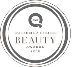 Feel beautiful and shop TOVA Beverly Hills, including fragrance, perfume sets, hand creams, and more at QVC today! Voting Today, Cosmetics Industry, Beauty Awards, How To Feel Beautiful, Beverly Hills, Fragrance, Perfume, Goals