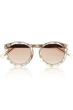 solzinho Moletom, Oculos De Sol, Brincos, Bolinhas, Colares, Jaqueta,  Sapatos c9aebea9a5