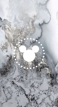 mickey mouse wallpaper iphone phone wallpapers Dark marble with silver Wallpaper Free, Iphone Background Wallpaper, Emoji Wallpaper, Aesthetic Iphone Wallpaper, Silver Wallpaper, Mobile Wallpaper, Wallpaper Quotes, Wallpapers Ipad, Cute Cartoon Wallpapers
