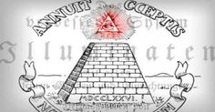 Εφημερίδα του 1924 περιέγραφε τους έξι στόχους των Ιλουμινάτι