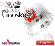 http://www.missgooddeal.fr/fr/12-bracelets