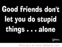 Sayings About Friends - Bing Images