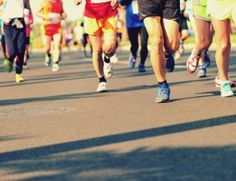 Whether you're getting ready for your first 5K or are a seasoned veteran to the 3.1-mile races, there are a lot of ways to properly take care of your body in the weeks leading up to, on the day of, and after you complete your race. Check out our tips for training and preparing for a 5K.