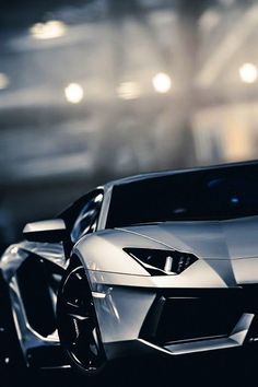 Lamborghini Aventador Super Car. A website that will help you find and buy a new or almost new car for a fraction of a cost. Government and Police Auctions for Cars, Trucks and SUVs America's most trusted source for Government seized and surplus car sales