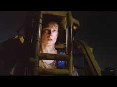 James Cameron's Aliens was released 25 years ago today | Corona Coming Attractions