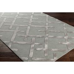 CHB-1003 - Surya | Rugs, Pillows, Wall Decor, Lighting, Accent Furniture, Throws, Bedding