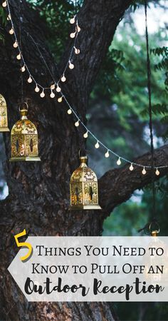 Have your day end perfect with an outdoor reception. Here are 5 things you need to know to pull off your outdoor reception. Wedding Reception Outfit, Reception Signs, Outdoor Wedding Reception, Reception Decorations, Wedding Blog, Destination Wedding, Wedding Planning, Wedding Ideas, Reception Ideas