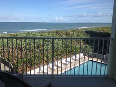 Condo vacation rental in Stuart, FL, USA from VRBO.com! #vacation #rental #travel #vrbo