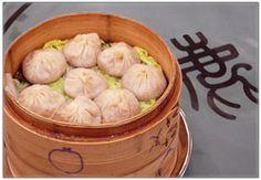 Welcome to Joe's Shanghai Restaurant official web site, home of Soup Dumplings