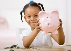 Zen Parenting: Explaining Financial Hardship to a 4-Year-Old
