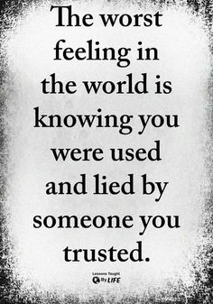 Super quotes about moving on from friends friendship some people Ideas New Quotes, Wise Quotes, Words Quotes, Motivational Quotes, Quotes For Me, Friend Quotes, Quotes About Moving On From Friends, Quotes About Trust, No Trust Quotes