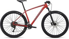 Specialized Epic Hardtail - mikesbikes.com