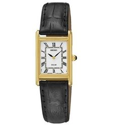 cheap for discount 1e84c df55a 23件】SEIKO(セイコー) レディース 腕時計 |おすすめ画像| 2019 ...
