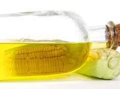 Meridian Magazine - Discovering the Word of Wisdom: Healthy Fats & Vegetable Oils - Meridian Magazine - LDS, Mormon and Latter-day Saint News and Views