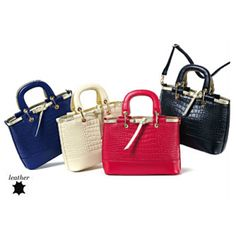 Verde Bag 16-0002647 Lady Dior, Purses And Bags, Collection, Fashion, Moda, Fashion Styles, Fashion Illustrations