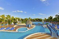 Pool Iberostar Mojito Cuba Resorts, All Inclusive Resorts, Mojito, Restaurants, Spa, Friends Family, Life Hacks, Photos, Vacation