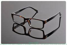 *คำค้นหาที่นิยม : #แว่นตากันแดดแนวๆ#แว่นตากันแดดตัดแสง#ดูคอนแทคเลนส์ราคา#แว่นกันแดดsuperของแท้#ซื้อคอนแทคเลนส์สายตาสั้น#สายตาสั้นไม่อยากใส่แว่น#กรอบเท่ๆ#การวัดสายตาประกอบแว่น#แว่นต่าrayban#เรย์แบนแท้ดูยังไง    http://saveprice.xn--l3cbbp3ewcl0juc.com/ร้านแว่นตาที่ดีที่สุด.html