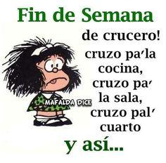 spanish quotes Memes y coronavirus: una so - quotes Funny Spanish Memes, Spanish Humor, Spanish Quotes With Translation, Romantic Humor, Mafalda Quotes, Me Quotes, Funny Quotes, Pinterest Memes, Funny Phrases
