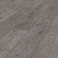 Hoomline Original V4 Dark Grey Oak