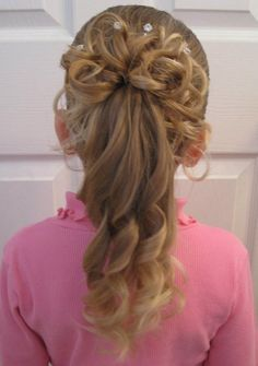 Fantastic 1000 Images About Hairstyles On Pinterest Cute Girls Hairstyles For Men Maxibearus