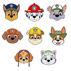 DIY Diamond Painting Embroidery Mickey Mouse Cross Stitch Kit Disney Home Decor Full Cross Stitch Kit Diamond Painting Paw Patrol Tracker, Personajes Paw Patrol, Imprimibles Paw Patrol, Sky Paw Patrol, Paw Patrol Party Decorations, Cumple Paw Patrol, Paw Patrol Birthday Cake, Paw Patrol Coloring, Embroidery Designs