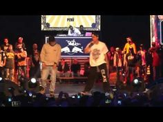 Jota vs Klibre (Final) – Red Bull Batalla de los Gallos 2015 Perú -  Jota vs Klibre (Final) – Red Bull Batalla de los Gallos 2015 Perú - http://batallasderap.net/jota-vs-klibre-final-red-bull-batalla-de-los-gallos-2015-peru/  #rap #hiphop #freestyle