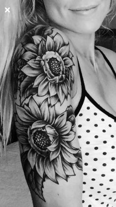 The Finest Metallic Tattoo Designs for Women – My hair and beauty Arm Tattoos For Women Upper, Arm Tattoos For Women Forearm, Tattoos For Women Half Sleeve, Upper Arm Tattoos, Shoulder Tattoos For Women, Small Arm Tattoos, Women Sleeve, Shoulder Cover Up Tattoos, Pretty Tattoos