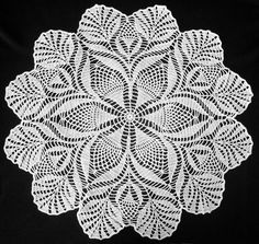 Google Image Result for http://mn-meetings.blogs.com/photos/uncategorized/2008/10/14/032607doily.jpg