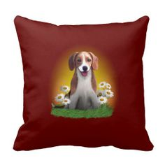 >>>Hello          	Happy Beagle Pup Pillow           	Happy Beagle Pup Pillow in each seller & make purchase online for cheap. Choose the best price and best promotion as you thing Secure Checkout you can trust Buy bestReview          	Happy Beagle Pup Pillow please follow the link to see full...Cleck Hot Deals >>> http://www.zazzle.com/happy_beagle_pup_pillow-189108380461084286?rf=238627982471231924&zbar=1&tc=terrest
