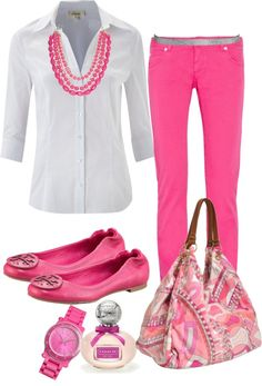 """Pucci Pucci"" by staciegh ❤ liked on Polyvore"