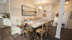 Design Gallery - Scott McGillivray - DVI Lighting - COMPASS, NIAGARA Scott Mcgillivray, Dining Room, Dining Table, Compass, Lighting, Gallery, Furniture, Design, Home Decor