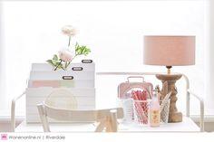 Riverdale voorjaar 2017 - Butterfly Bliss #home #homedecor #homedesign #homeinterior #homestyle #homesweethome #inspiration #inspirational #interieur #interieurdesign #interieurinspiratie #interieurstyling #interior #interiorandhome #interiordesign #interiordesignideas #interiordetails #interiorinspiration #interiorlovers #interiors #interiorstyle #interiorstyling #living #livingroom #style #wonen