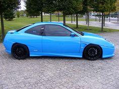 Old Sports Cars, Sport Cars, My Dream Car, Dream Cars, Automobile, Motor Car, Bike, Cars, Italia