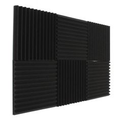 Buy soundproofing products shop online --You do not have to be genius of sound proofing products and technology, simply shop online for products available online according to your needs. All products come with complete information about specifications and installation guide.