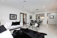 The luxurious Rochester has an abundance of rooms for family fun and entertaining. Visit: www.mimosahomes.com.au Call: 1300 MIMOSA Cupboard Storage, Beautiful Homes, Furniture, Home, Home And Family, Built In Wardrobe, Home Decor, Game Room, Room