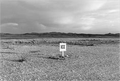 Henry Wessel, Photographer | Books and Stuff