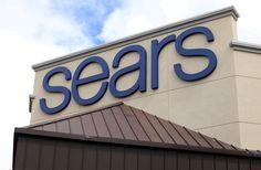 Sears Ceo Lampert Blames Company S Woes On Irresponsible Media