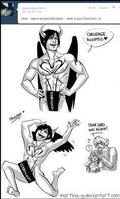 Jin Kazama, Tekken 7, I Gen, Be My Baby, Street Fighter, Google Images, Tumblr, Fan Art, Drawings