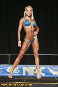 Ashley Sarina Hoffmann