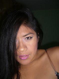Bellezas de Perú