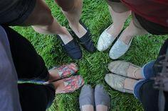 Toms Women Wrap Boots
