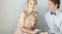 Bubble-Themed Party | Martha Stewart
