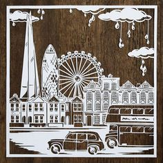 papercut-illustration-london-rain.jpg
