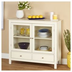 Found it at Wayfair - Claire Buffet