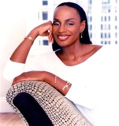 Susan Taylor was born in New York in 1946. In her early twenties, the young entrepreneur started Nequai Cosmetics, one of the first companies to create beauty products for African American women. Although her product line was well received in African American communities and in the Caribbean, Taylor was interested in expanding her career. She heard that Essence, a fledgling publication catering to African American women, was looking for a beauty editor. Taylor approached editor-in-chief Ed…